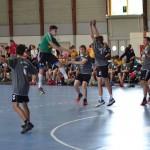 Velký úspěch mládeže HC Zubří v Klagenfurtu 2014  0063