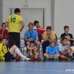 Velký úspěch mládeže HC Zubří v Klagenfurtu 2014  0064