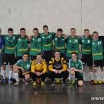 Velký úspěch mládeže HC Zubří v Klagenfurtu 2014  0067