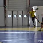 Velký úspěch mládeže HC Zubří v Klagenfurtu 2014  0068