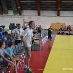 Velký úspěch mládeže HC Zubří v Klagenfurtu 2014  0072