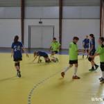 Velký úspěch mládeže HC Zubří v Klagenfurtu 2014  0073