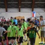Velký úspěch mládeže HC Zubří v Klagenfurtu 2014  0075