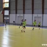 Velký úspěch mládeže HC Zubří v Klagenfurtu 2014  0076
