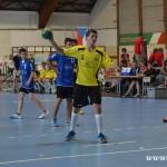Velký úspěch mládeže HC Zubří v Klagenfurtu 2014  0079