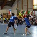 Velký úspěch mládeže HC Zubří v Klagenfurtu 2014  0080