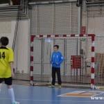 Velký úspěch mládeže HC Zubří v Klagenfurtu 2014  0081