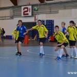 Velký úspěch mládeže HC Zubří v Klagenfurtu 2014  0082