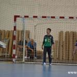 Velký úspěch mládeže HC Zubří v Klagenfurtu 2014  0084