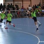 Velký úspěch mládeže HC Zubří v Klagenfurtu 2014  0085