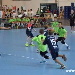 Velký úspěch mládeže HC Zubří v Klagenfurtu 2014  0086