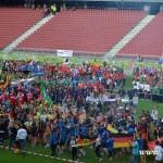 Velký úspěch mládeže HC Zubří v Klagenfurtu 2014  0088