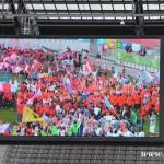 Velký úspěch mládeže HC Zubří v Klagenfurtu 2014  0091