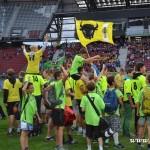 Velký úspěch mládeže HC Zubří v Klagenfurtu 2014  0092
