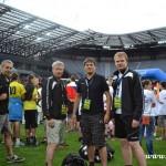 Velký úspěch mládeže HC Zubří v Klagenfurtu 2014  0093