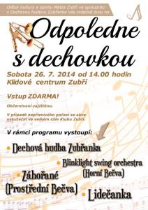 dechovka_na web