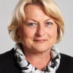 11. Zdeňka Hrachovcová, 61 let, důchodkyně