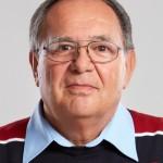 12. Jaroslav Janošek 67. let, důchodce