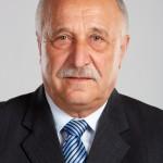 13. Tomáš Dořičák, 67 let podnikatel,   ČLEN TOP 09