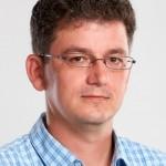 13. Libor Hofer, 41 let, elektrotechnik