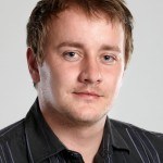 14. Karel Drda, 27 let, expedient