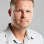 14. Marek Brokeš, 33 let, podnikatel