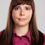 15.Mgr. Kateřina Jašková, 30 let, učitelka