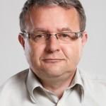 17. Zdeněk Konvičný, 48 let, technik