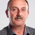18. Ladislav Farkas, 52 let, řidič,strojník