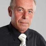 19. Eduard Andrýsek, 56 let, správce sportovišť