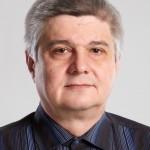 19. Miroslav Adámek st., 54 let, technik