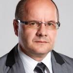 2. Mgr. Stanislav Petružela, 51 let, ředitel ZŠ