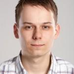 20. Ondřej Petružela, 22 let, student