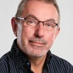 4. Ing. Pavel Halamíček Ph.D, 58 let, soudní znalec