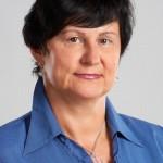 9. Helena Mikulenková, 50 let, finanční ředitelka