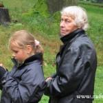 Farní pouť Zubří a Vidče na Svatý Hostýn 2014 0012