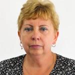12. Jaroslava Machková, 55 let, ekonomka