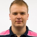 13. Josef Malina, 21 let, student