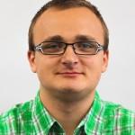 15. Josef Číp, 23 let, dělník