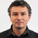 17. Aleš Lojkásek, 42 let, referent zásobování