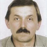 19. Vít Mizera, 59 let, zámečník