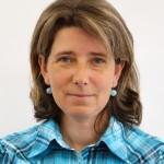 20. Bc. Lenka Pernicová, 39 let, učitelka MŠ