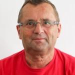 21. Michal Svak, 64 letdůchodce