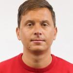 5. Josef Mazač, 33 let, technik