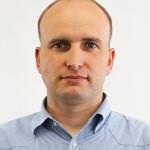 6. Miroslav Koleček, 33 let, obchodní zástupce