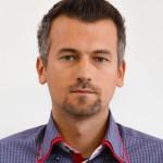 8. Bsc.Jakub Šimurda, 29 let, soukromý podnikatel
