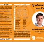 Skládačka_program_PDF-page-001