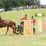 Zuberské derby 2014 0003