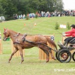 Zuberské derby 2014 0005
