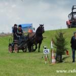 Zuberské derby 2014 0010